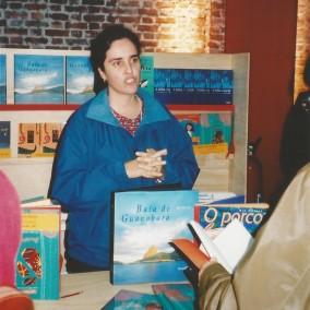 06-Primavera-Rio-2002