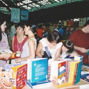 12-Primavera-Rio-2002